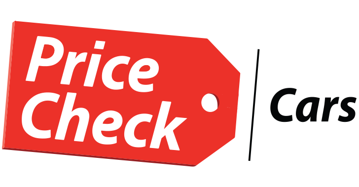 Pricecheck Cars For